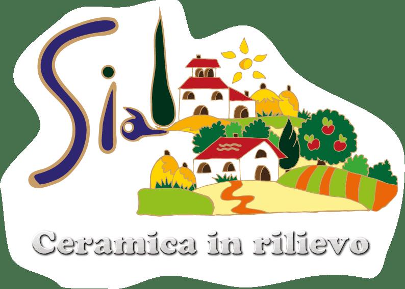 Logo Sial Ceramica