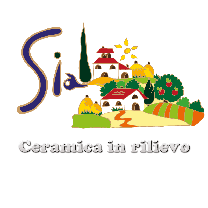 https://www.sialceramica.com/wp-content/uploads/2020/06/logo-200x200-1.png